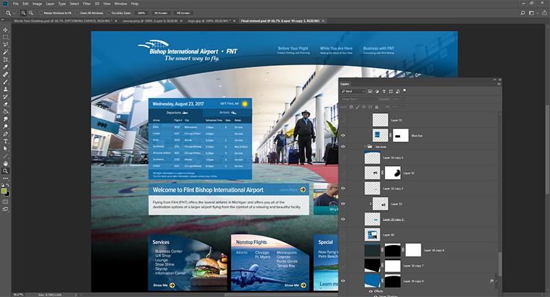 Best Shortcuts in Adobe Creative Suite   Addis Enterprises